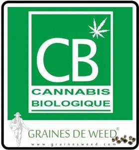 cannabis-biologique